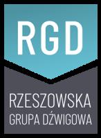 Rzeszowska Grupa Dźwigowa